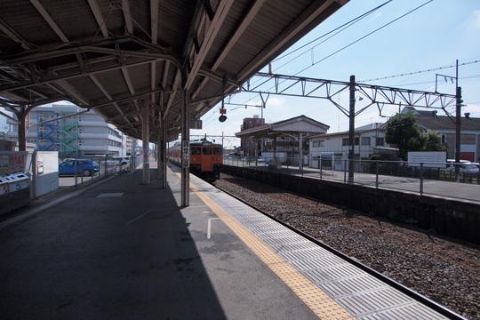 20110919_ashikaga-06.jpg