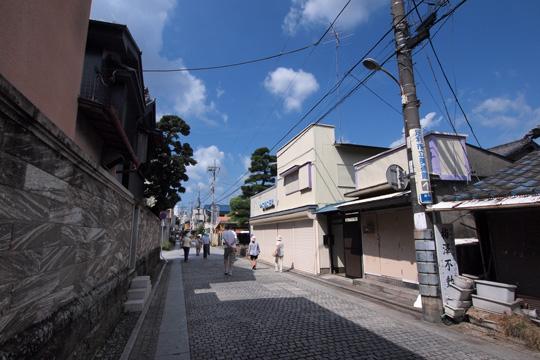 20110919_ashikaga-11.jpg