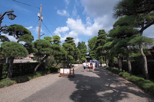 20110919_ashikaga-12.jpg