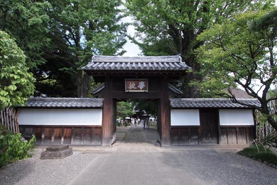 20110919_ashikaga-17.jpg
