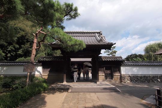 20110919_ashikaga-20.jpg