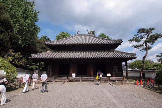 20110919_ashikaga-21.jpg