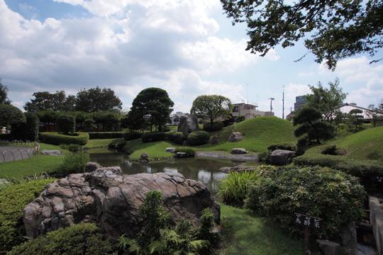 20110919_ashikaga-24.jpg