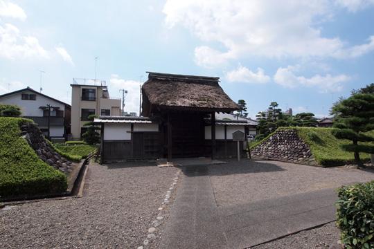 20110919_ashikaga-26.jpg