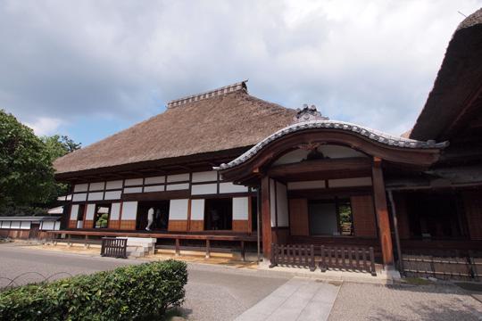 20110919_ashikaga-28.jpg