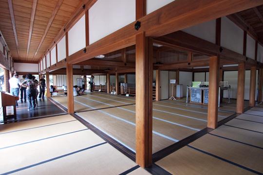 20110919_ashikaga-31.jpg