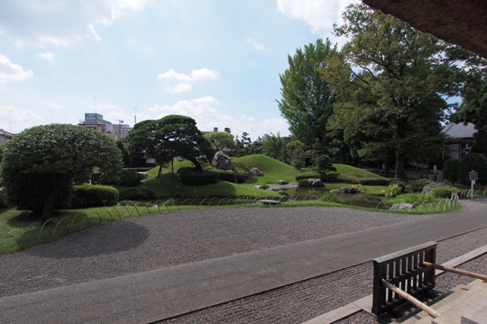 20110919_ashikaga-32.jpg