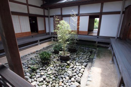 20110919_ashikaga-33.jpg
