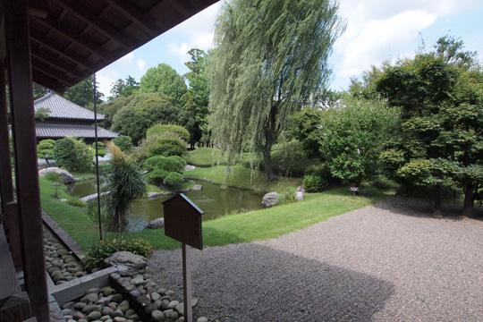 20110919_ashikaga-34.jpg