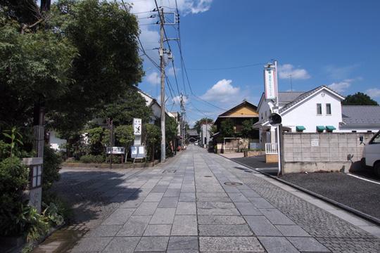 20110919_ashikaga-40.jpg