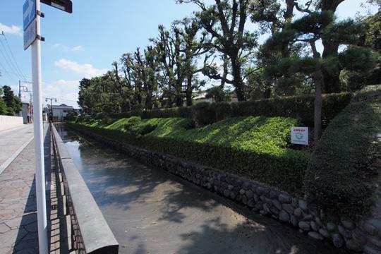 20110919_ashikaga-50.jpg