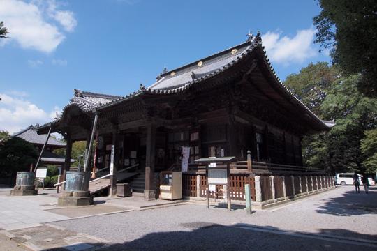 20110919_ashikaga-55.jpg