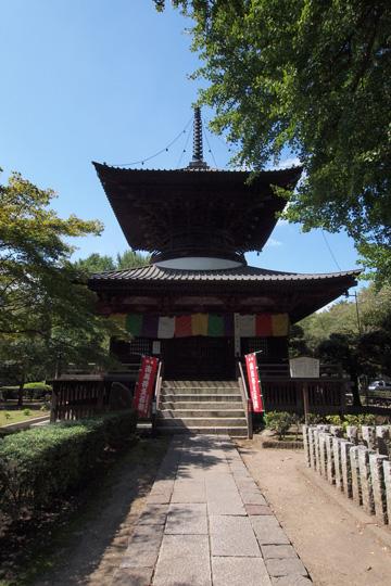 20110919_ashikaga-56.jpg