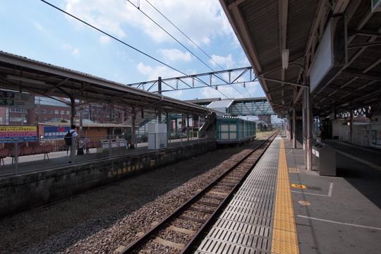 20110919_ashikaga-71.jpg