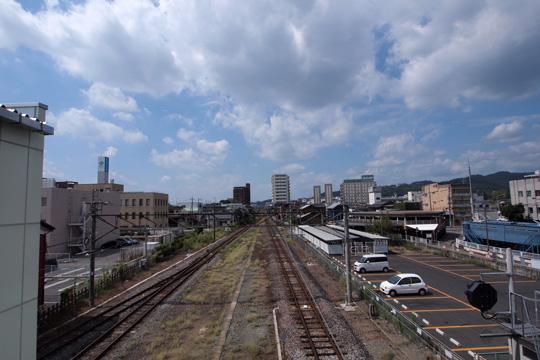 20110919_ashikaga-73.jpg