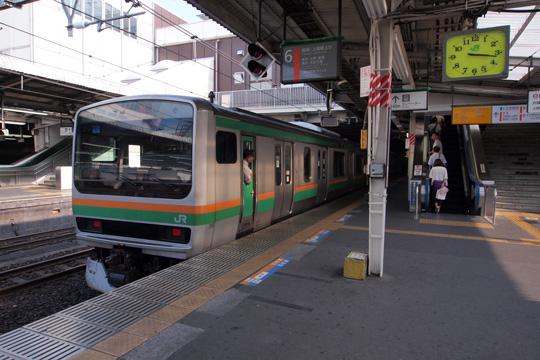 20110919_omiya-01.jpg