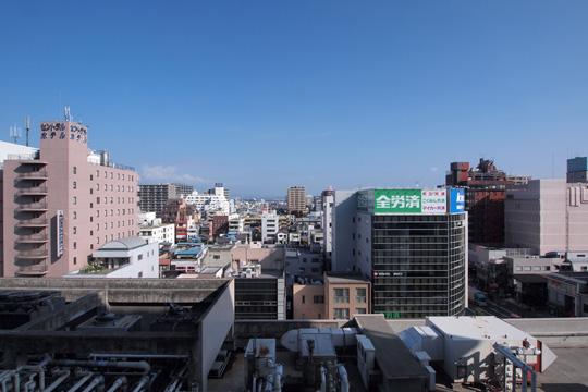 20110919_takasaki-01.jpg