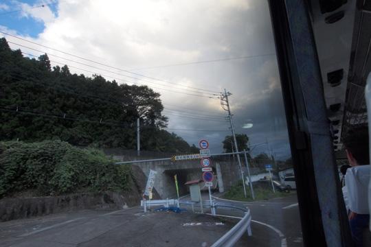 20110923_jrbus_kanto-15.jpg