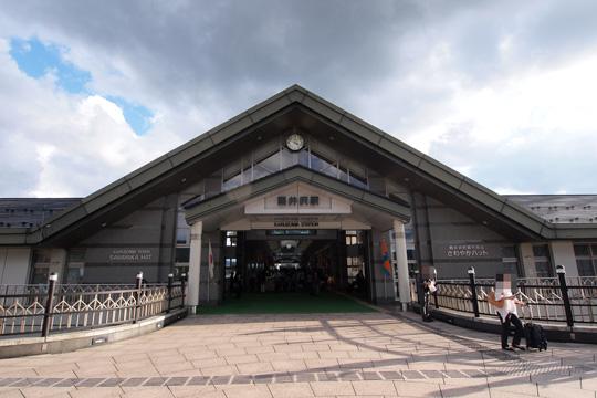 20110923_karuizawa-02.jpg