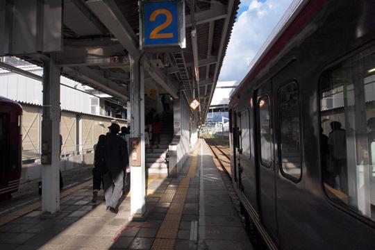 20110923_karuizawa-05.jpg