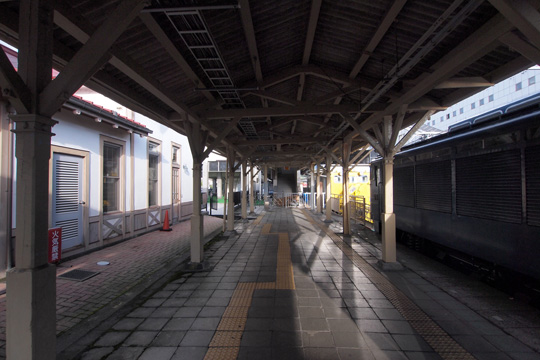 20110923_karuizawa-16.jpg