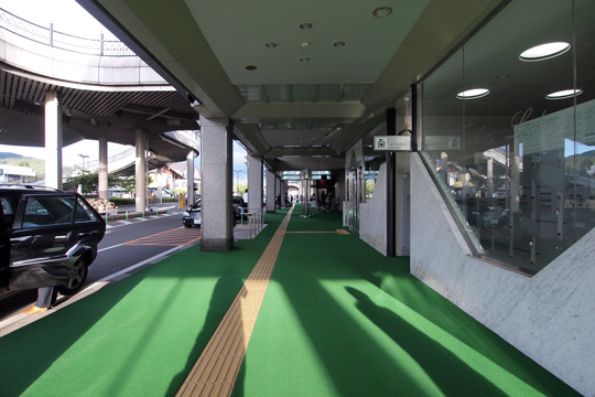 20110923_karuizawa-19.jpg