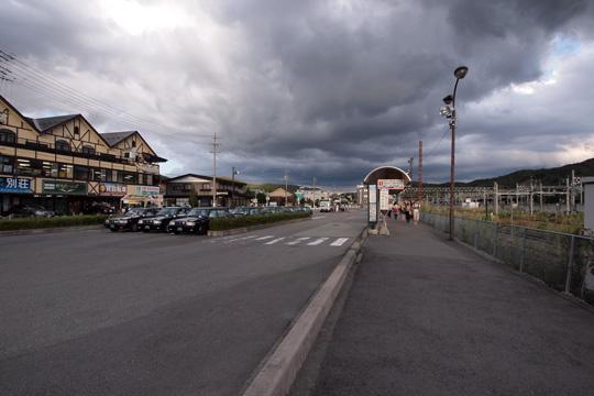 20110923_karuizawa-21.jpg