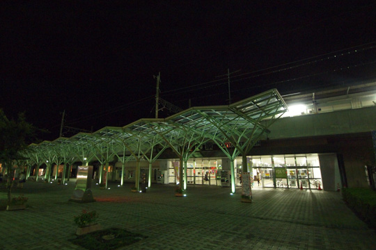 20110923_kiryu-01.jpg