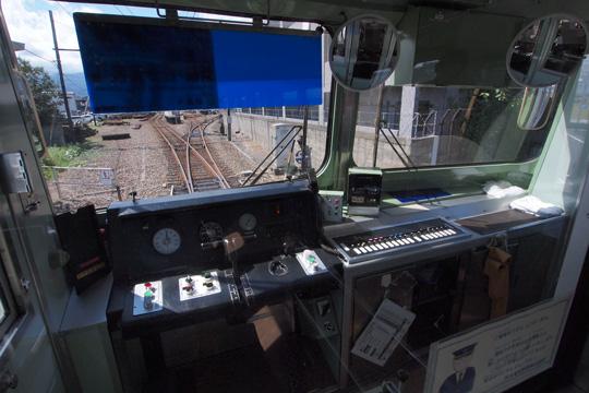 20110923_matsuden_3000-cab02.jpg