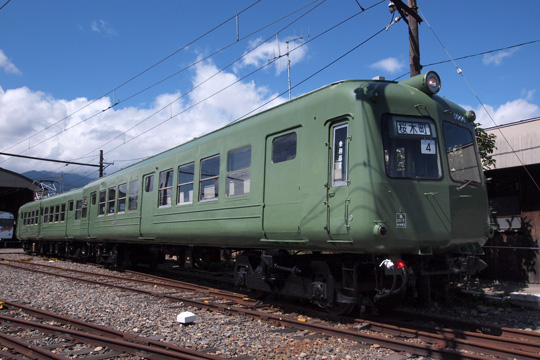 20110923_matsuden_5000-01.jpg