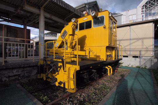 20110923_motorcar200-01.jpg