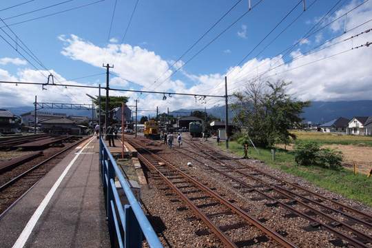 20110923_niimura-10.jpg
