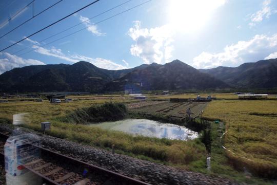 20110923_shinano-02.jpg