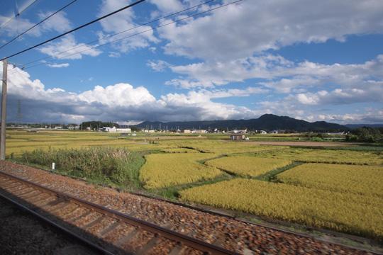 20110923_shinano-04.jpg