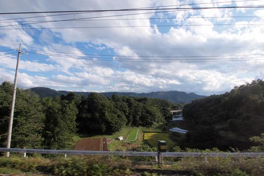 20110923_shinano-05.jpg
