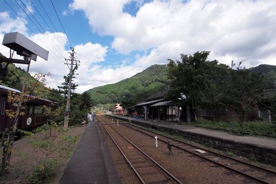 20110924_ashio-26.jpg