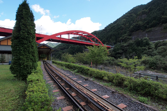 20110924_ashio_copper_mine-08.jpg
