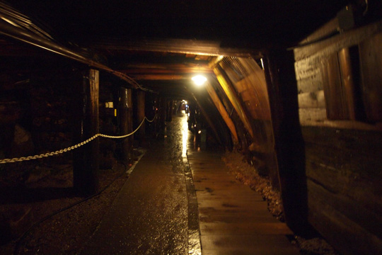 20110924_ashio_copper_mine-27.jpg