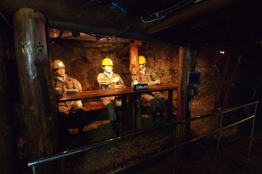 20110924_ashio_copper_mine-33.jpg