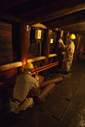 20110924_ashio_copper_mine-37.jpg