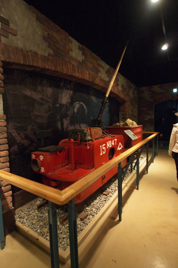 20110924_ashio_copper_mine-42.jpg