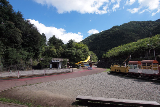 20110924_ashio_copper_mine-56.jpg