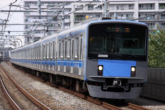 20110925_seibu_20000-01.jpg