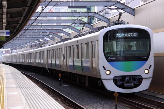 20110925_seibu_30000-01.jpg
