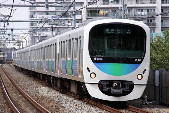 20110925_seibu_30000-02.jpg