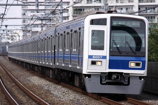 20110925_seibu_6000-01.jpg
