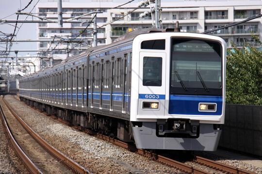 20110925_seibu_6000-02.jpg