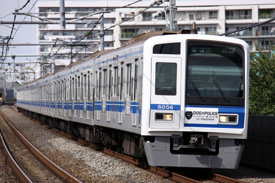 20110925_seibu_6050-01.jpg