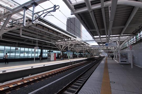 20110925_shakujiikoen-01.jpg
