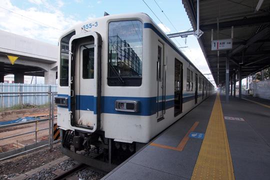 20110925_tobu_850-01.jpg
